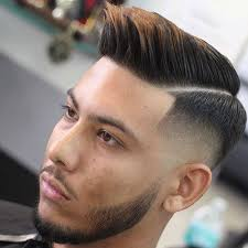 come over hairstyle 50 spiky hairstyles for men men hairstyles world