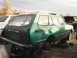 toyota corolla 79 doomed 1979 corolla wagon would fit in current corolla s cup