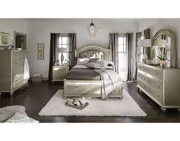 monticello bedroom set american signature bedroom sets internetunblock us