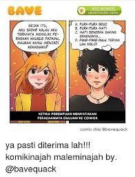 Cara Buat Meme - beautiful ✠25 best memes about ic strips wallpaper site