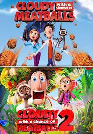 cloudy chance meatballs movies u0026 tv google play