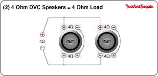 wiring wiring diagram of rockford fosgate amp wiring 13161