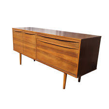 Modern Sideboards And Buffets Modern Sideboards And Buffets Ebay