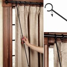 Cambria Wood Curtain Rods Lovely Cambria Curtain Rod Finials 2018 Curtain Ideas