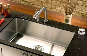 27 inch undermount kitchen sink 27 undermount kitchen sink photo 3 of fabulous kitchen sink single