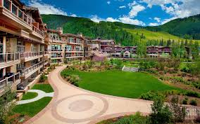 5 free things to do during the summer in vail colorado manor