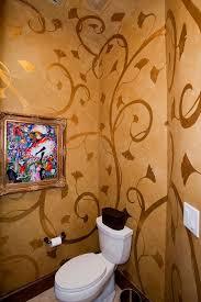 252 best a paint stencils images on pinterest paint stencils