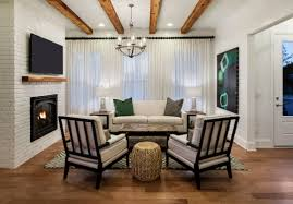 interior design trends for 2017 sarasota magazine ashton woods wood beams hme2oj