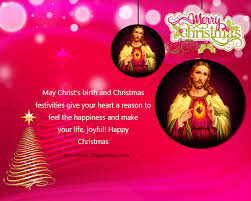 christian christmas messages and wishes christmas celebrations