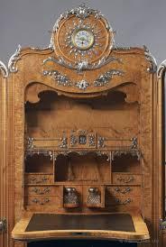 3166 best antique furniture images on pinterest antique