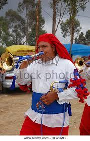 the trumpet stock photos the trumpet stock