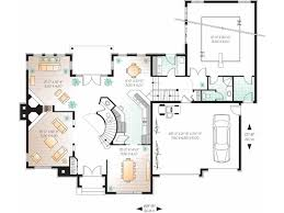 luxury house plans with indoor pool 12 cottage floor plans 1200 square sq ft house plans canada