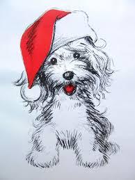 the 25 best dog christmas cards ideas on pinterest dog