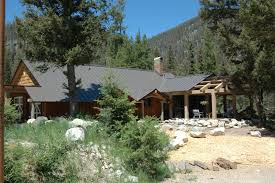 rocky mountain log homes floor plans idaho mountain land for sale rocky mountain real estate