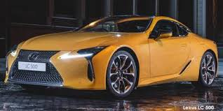 lexus lfa for sale south africa lexus specs prices in south africa cars co za
