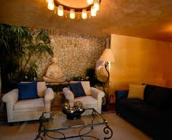 Mexican Living Room Furniture 5 Living Room Design Ideas