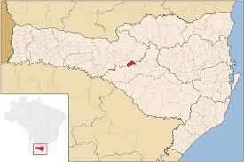 Monte Carlo Map Monte Carlo Santa Catarina Wikipedia