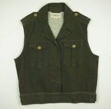 Denim And Supply Jacket Ralph Lauren Denim And Supply Army Green Indian Patch Cotton