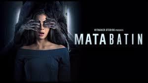 film horor terbaru di bioskop film terbaru 2017 mata batin bioskop horor indonesia 2017 youtube