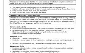 skills for resume pc technician resume sle 5 computer sles visualcv how to