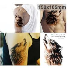 discount cool tattoo sketches 2017 cool tattoo sketches on sale