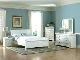 ikea inspiration rooms ikea cheap bedroom sets bedroom set bedroom curtains ideas