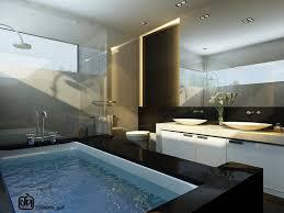 cool bathrooms ideas home design