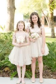 98 best flower dresses images on pinterest flower
