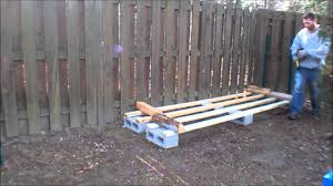 Build Log Rack Plans by 100 Firewood Storage Rack Plans Best 20 Firewood Ideas On