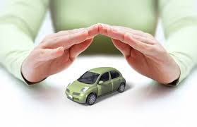the easiest way to get quick auto insurance quotes
