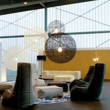 moooi random light pendant lights at light11 eu