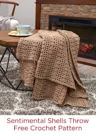 Red Heart Comfort Yarn Patterns 365 Best Patterns For Men And Boys Images On Pinterest Free