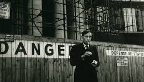 a thanksgiving prayer william s burroughs biblioklept