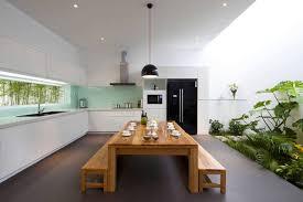kitchen trendy kitchen designs kitchen renovation design custom