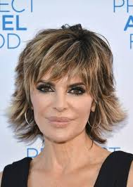 how to get lisa rinna hair color lisa rinna height weight body statistics healthy celeb