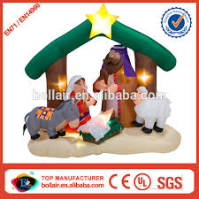 jesus jesus suppliers and manufacturers at