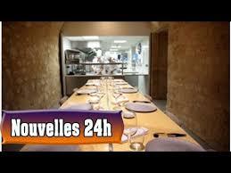 cuisine de philippe etchebest venez tester avec 20minutes la cuisine de la table d hôtes de