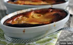 recette de cuisine sans sel toutes les recettes sans sel cuisine saine sans gluten sans lait