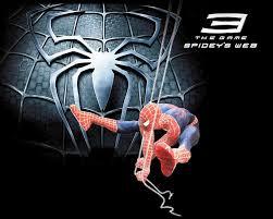 spiderman decals walls u2014 nursery ideas nursery spiderman