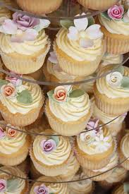 rustic wedding cupcakes 25 inpressive small wedding cupcakes with big styles