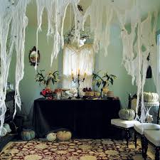customize your own room awesome halloween indoor decorations party idolza