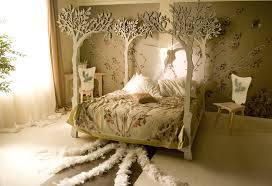 unique bedroom ideas unique bedroom furniture best applied for all ages home design ideas