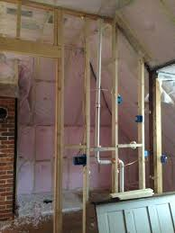 how to run plumbing mutton busting blog at ownerbuilderbook com build your own home