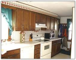 How To Clean Painted Kitchen Cabinets How To Clean Greasy Painted Kitchen Cabinets Nrtradiant Com