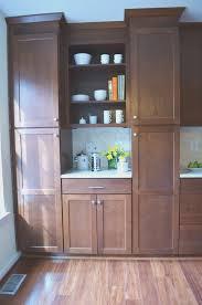 kitchen cabinets inside design kitchen view menards kitchen cabinets interior design for home