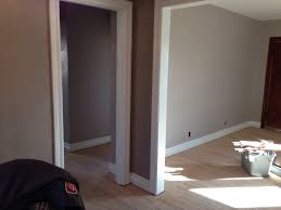 Taupe Paint Colors Mesmerizing Taupe Paint Colors Bedrooms For Your Behr Bedroom