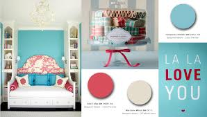 red and blue bedroom color chart moods red blue and green kids room best boys bedrooms