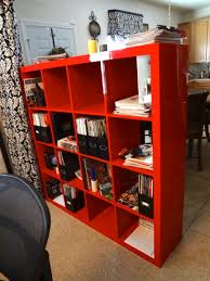 Expedit Shelving Unit by What Should I Write About Pure U0026 Simple Organizing