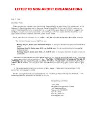 cover letter for resume internship gallery cover letter sample