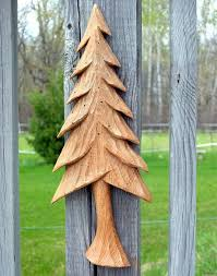 wooden pine tree wall 1116 best woodworking images on